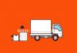 دليل شركات نقل العفش بالرياض
