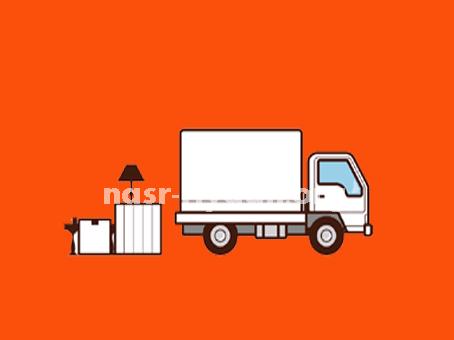 دليل شركات نقل العفش بالرياض بأرخص الاسعار