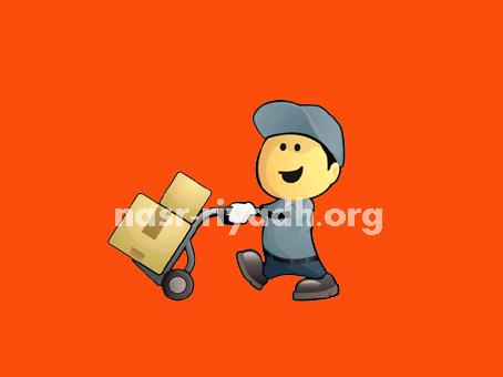 ارخص شركة نقل عفش بجدة عمالة فلبينية رخيصة