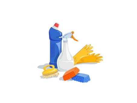 شركة تنظيف بالخبر بخصم 30% نظافة فلل شقق منازل