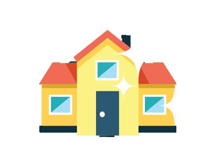 شركة تنظيف برابغ | تنظيف منازل شقق فلل برابغ