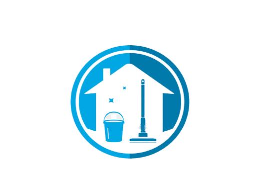 شركة تنظيف بالرياض عمالة فلبينية منازل فلل مجربة